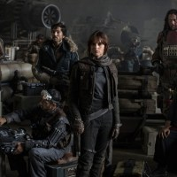 Erster langer Trailer zu Rogue One: A Star Wars Story