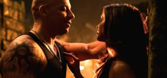 Kritik: xXx – Die Rückkehr des Xander Cage (US 2016)