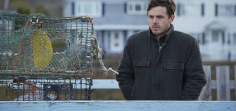 Kritik: Manchester by the Sea (US 2016)