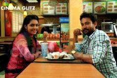 CinemaGlitz-Ivanuku-Thannila-Gandam-Movie-Stills-04