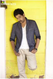 CinemaGlitz-Actor-Vidharth-Pics-12