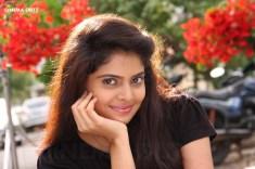 CinemaGlitz-Actress-Shravyah-Pics-04