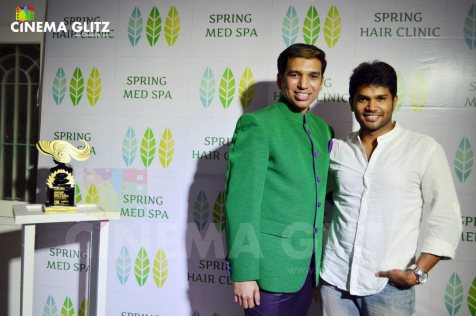 CinemaGlitz-Launch-of-Spring-Hair-Clinic-Pics-09