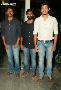 CinemaGlitz-Maya-Movie-Success-Meet-Pics-01