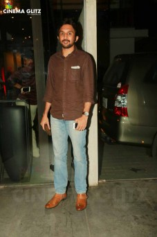 CinemaGlitz-Maya-Movie-Success-Meet-Pics-15