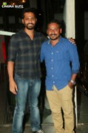 CinemaGlitz-Maya-Movie-Success-Meet-Pics-23