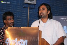 CinemaGlitz-Thoongavanam-Cheekati-Raajyam-Trailer-Launch-Pics-37