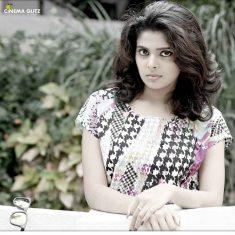 CinemaGlitz-Actress-Shravya-Pics-16