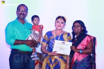 cinemaglitz-curtain-raiser-kalam-awards-event-pics-25