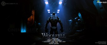 cinemaglitz-woolfell-first-look-posters-01