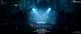cinemaglitz-woolfell-first-look-posters-02
