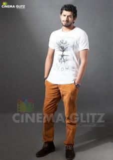 cinemaglitz-actor-varun-pics-06
