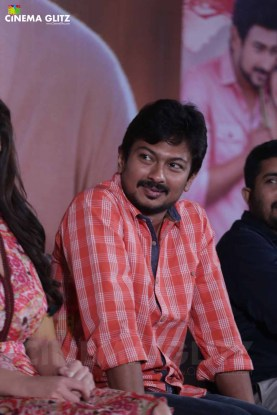 cinemaglitz-gethu-movie-audio-launch-pics-21