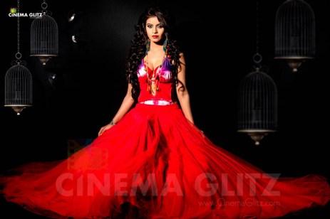 cinemaglitz-actress-dhara-jani-pics-06