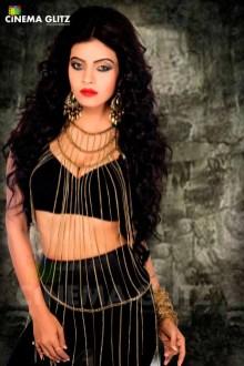 cinemaglitz-actress-dhara-jani-pics-10