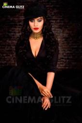 cinemaglitz-actress-dhara-jani-pics-14
