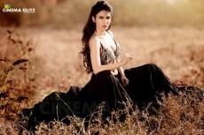 actress-anand-preet-kaur-pics-07