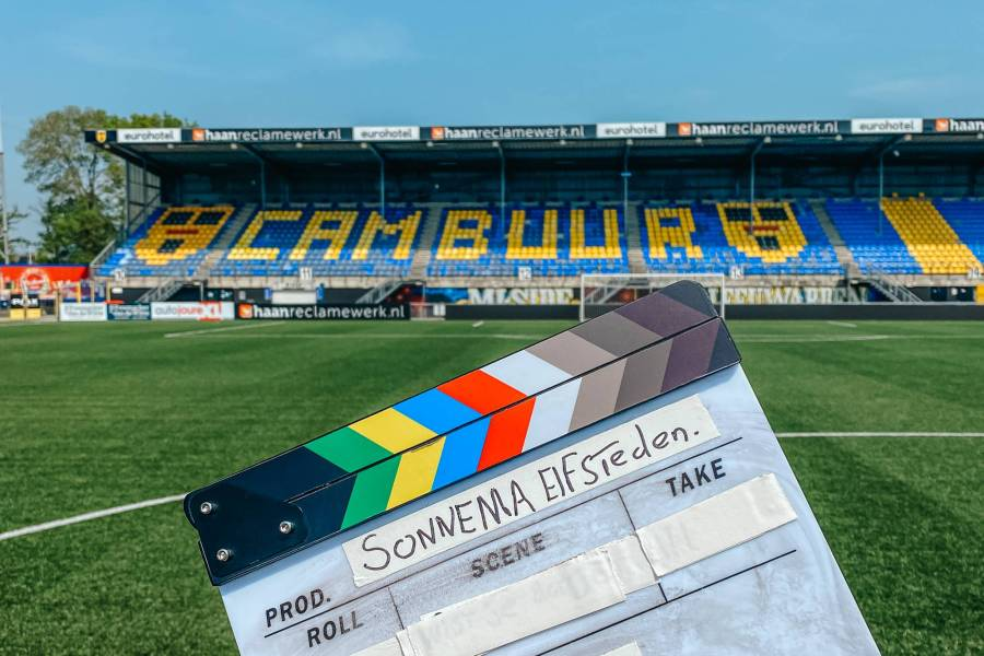 CineMakkers | SONNEMA | 3