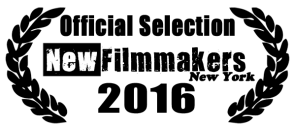 new filmmakers laurels 2016