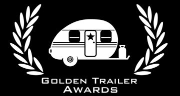 Golden Trailers Awards: Los ganadores 2016