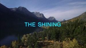 shining_titolo