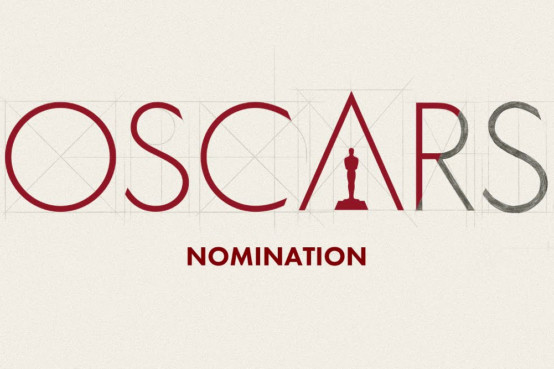 Oscar 2020: commento alle nomination