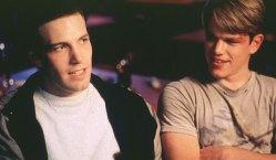 top 50 películas cobre la juventud