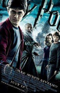 HP y el principe_1