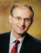 Alfonso Mendiz