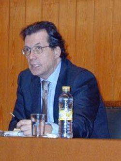 Josep Miró i Ardèvol