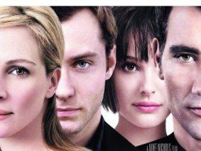 La esperanza y los ideales en el cine contemporáneo