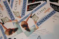 cinemanet-folletos