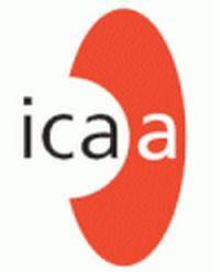 icaa_1