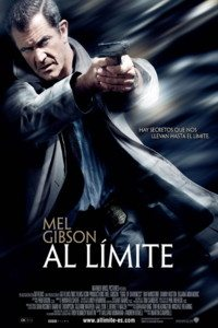 al-limite_1