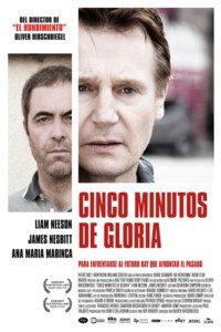 cinco-minutos-de-gloria_1