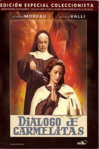 dialogo-de-carmelitas_1