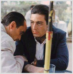 godfather_2