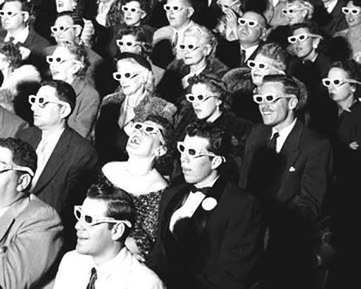 3d-glasses