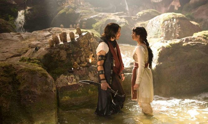 prince-of-persia_4