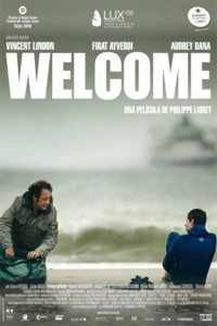 welcome_1