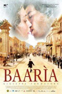 baaria_1