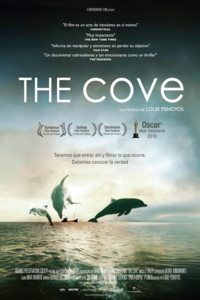 the-cove_1