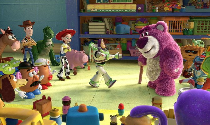 toy-story-3_3