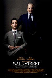 wall-street-el-dinero_1