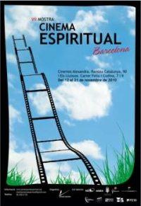 cartel_semana_cine_espiritual