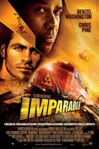imparable_1