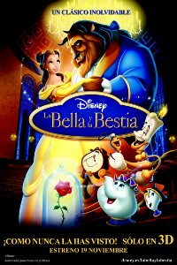 la-bella-y-la-bestia_1