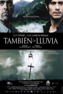 tambien_la_lluvia_