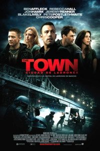 the-town_1
