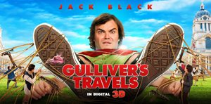 gullivers_travels_ver7_xlg-300px